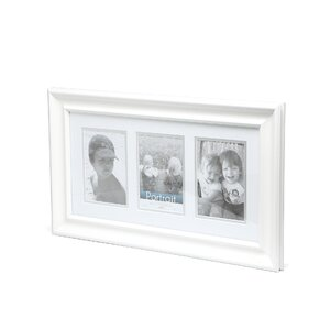 Buy Collage Photo Picture Frame!