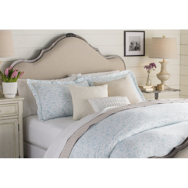 Kaminsky Duvet Cover Set by Charlton Home