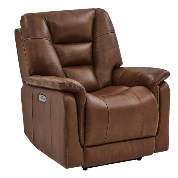 Randlett Manual Recliner W003265881