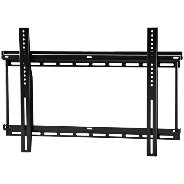 Classic Series Fixed Mount 37-90 Flat Panel Screens by OmniMount