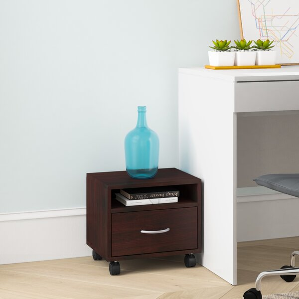 Acantha 1 Drawer Lateral File