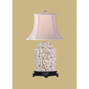 Price comparison 22 Table Lamp By East Enterprises Inc