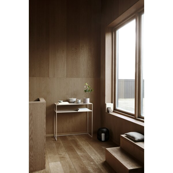 Blomus Brown Console Tables