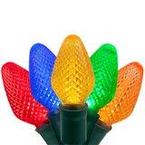 Philips Christmas Lights C7 Wayfair
