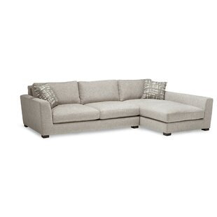 Mcphail Sectional