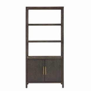 Panavista Standard Bookcase