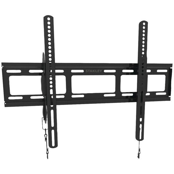 Pro Series Large Tilt Mount 37-70 Flat Panel Screens by Stanley Tools