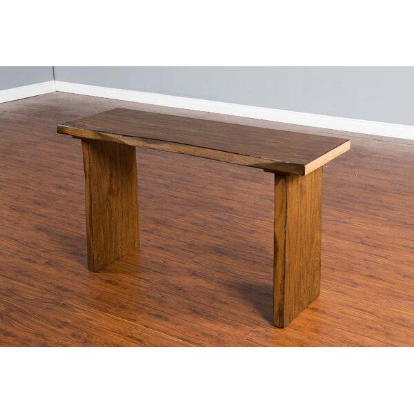 Alsatia Console Table by Loon Peak