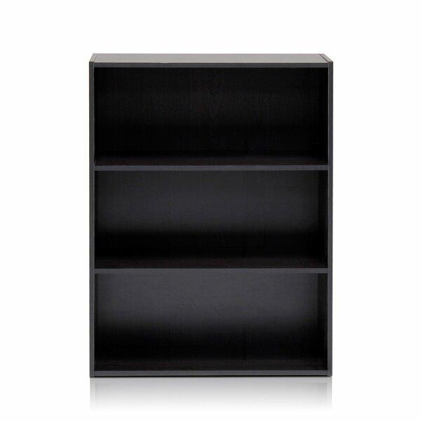 Catoria Standard Bookcase By Latitude Run