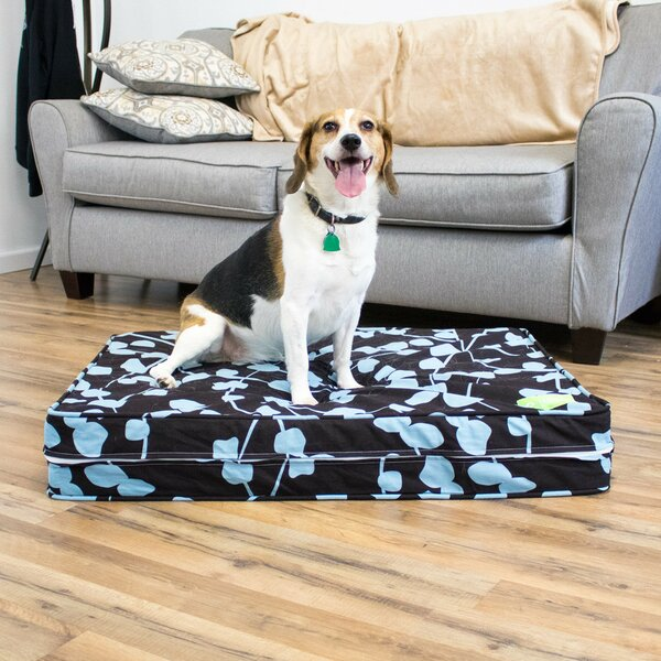 Chandra Dog Bed by Tucker Murphy Pet