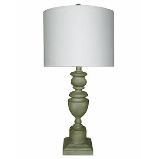Purchase Copen 20.5'' Table Lamp By AHS Lighting