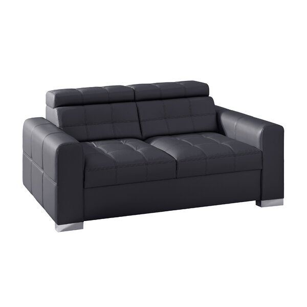Irys Sofa Bed by The Collection German Furniture