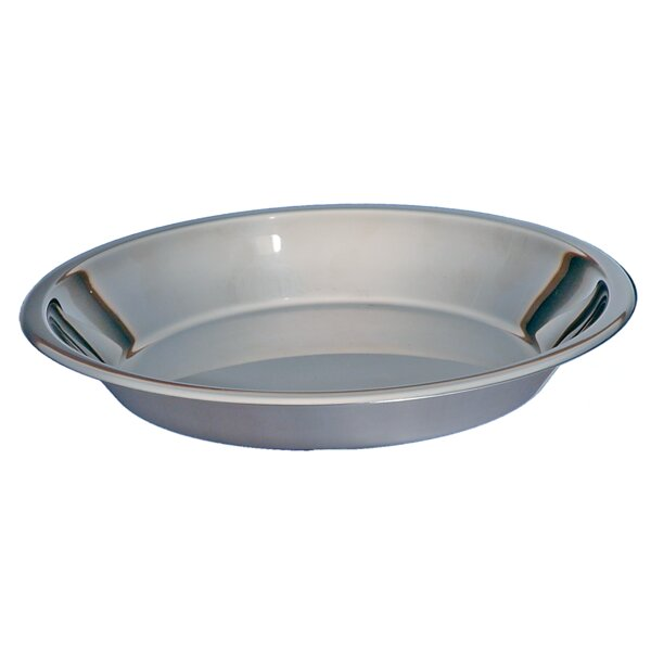 Pie Pan by Honey Can Do