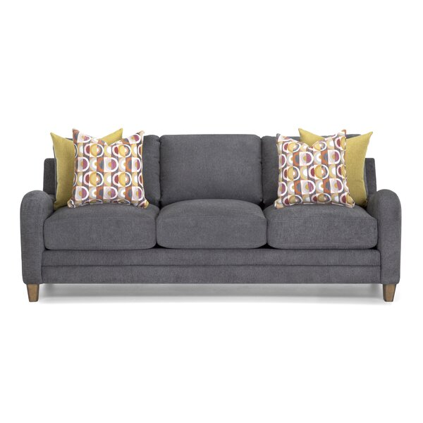 Axton Sofa by Latitude Run