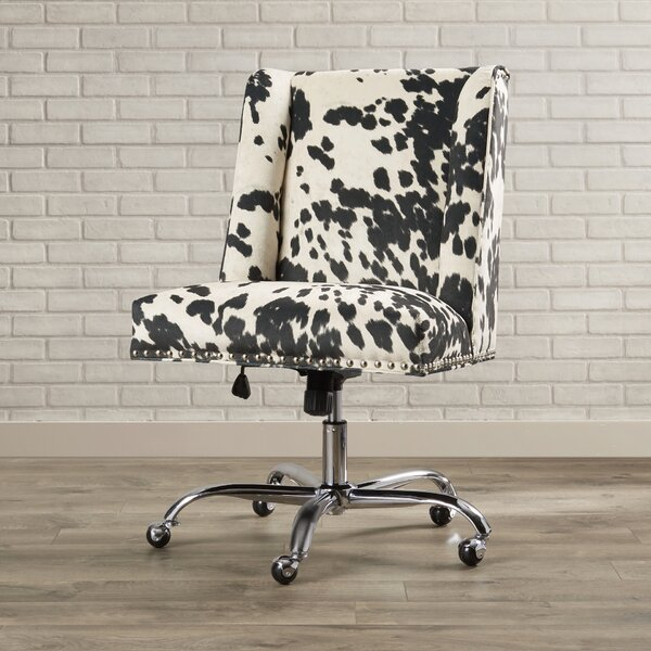 Mckain Office Chair by Brayden Studio