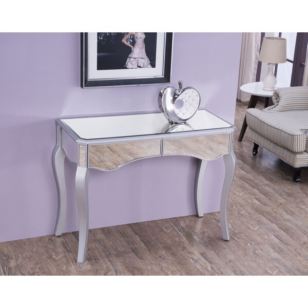 Lynda Vanity by Willa Arlo Interiors