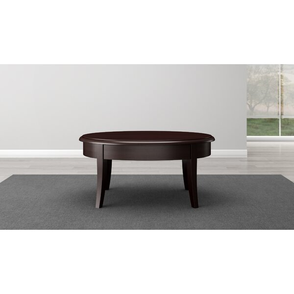 Hayword Coffee Table By Red Barrel Studio