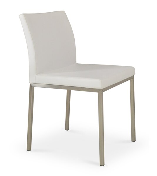 Find Aria Chair By SohoConcept No Copoun
