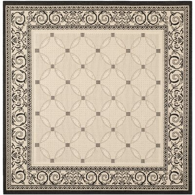 7 Amp 8 Black Area Rugs You Ll Love In 2019 Wayfair