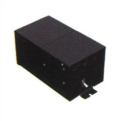 Monorail 150W 12V Remote Magnetic Transformer by LBL Lighting