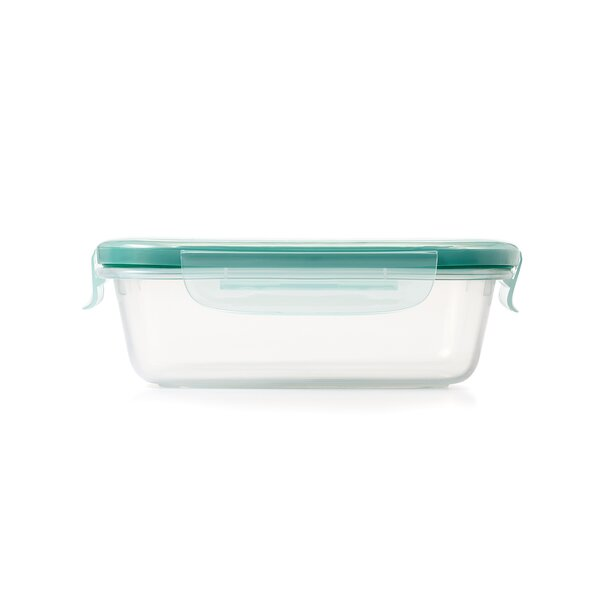 SNAP 5.7 Oz. Food Storage Container by OXO