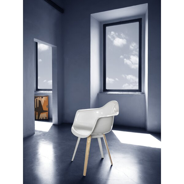 Slice Dining Chair by Modern Chairs USA