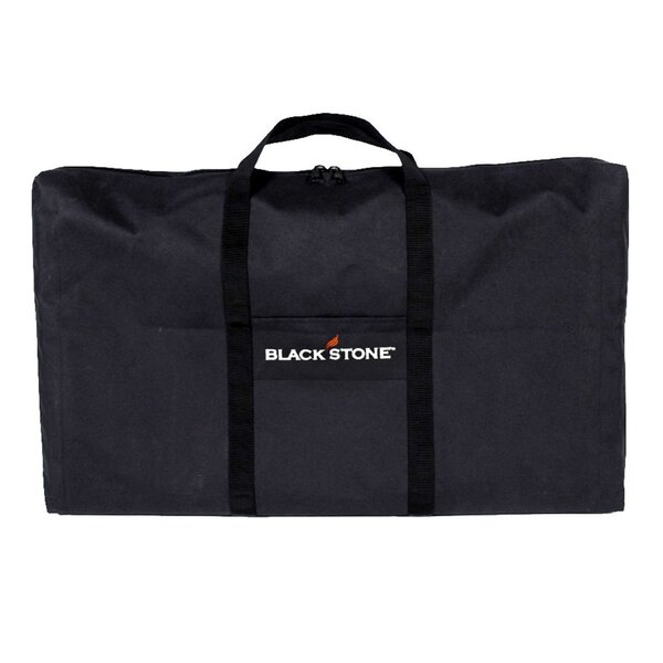 Griddle Grill Carry Bag - Fits up to 36 by Blackstone