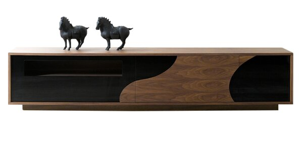 Weatherspoon TV Stand For TVs Up To 88 Inches By Brayden Studio