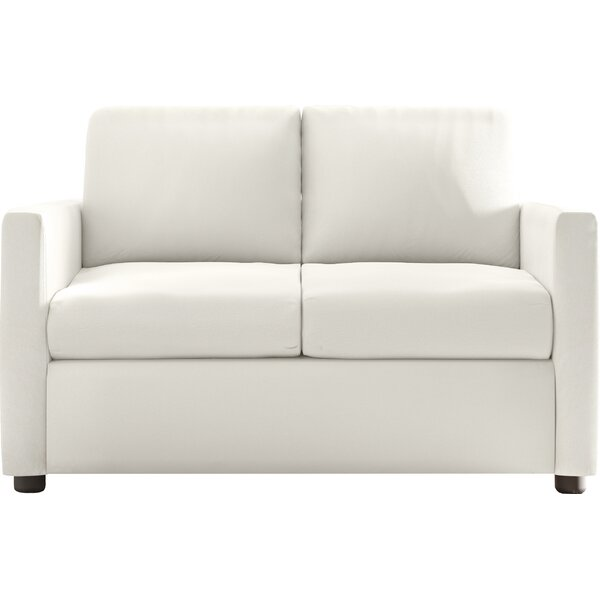 Jacobs Loveseat by Birch Lane™ Heritage