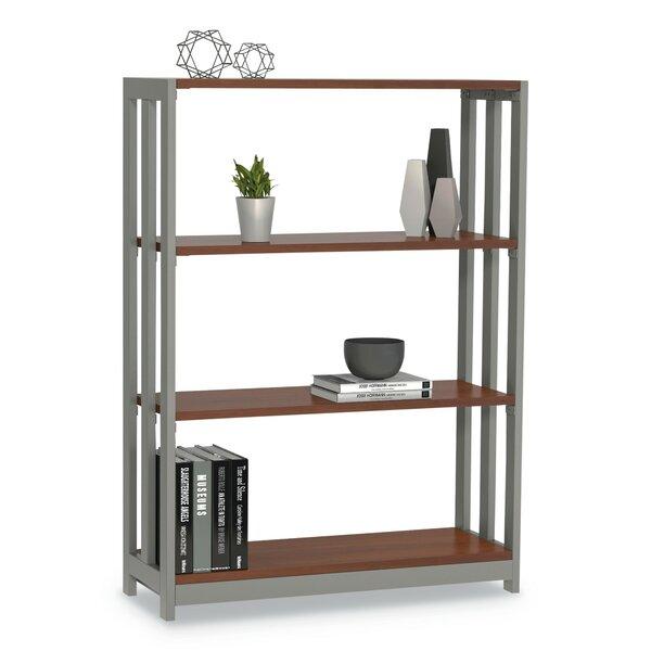 Krehbiel Standard Bookcase by Ebern Designs