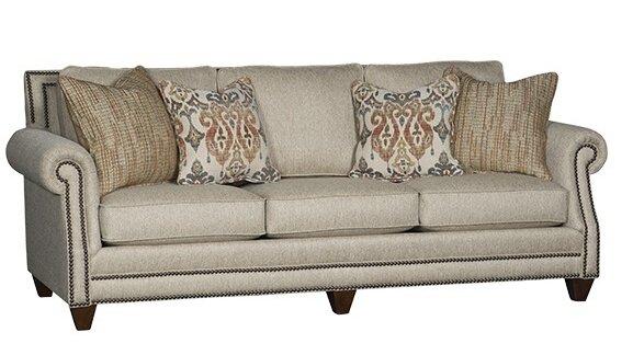 Walpole Sofa by Chelsea Home