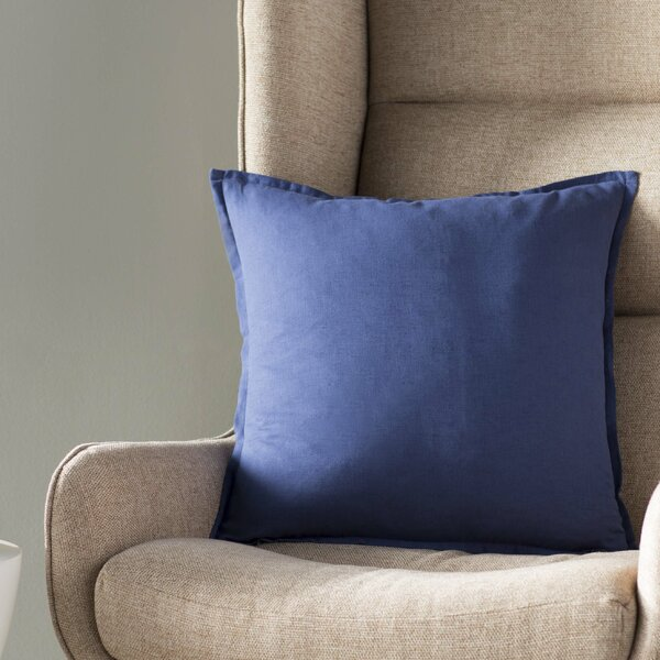 Strathmore Pillow Cover by Willa Arlo Interiors