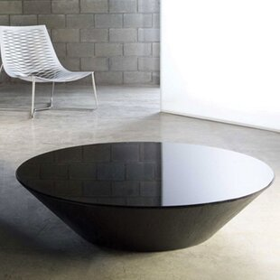 Order Dorset Coffee Table by Modloft