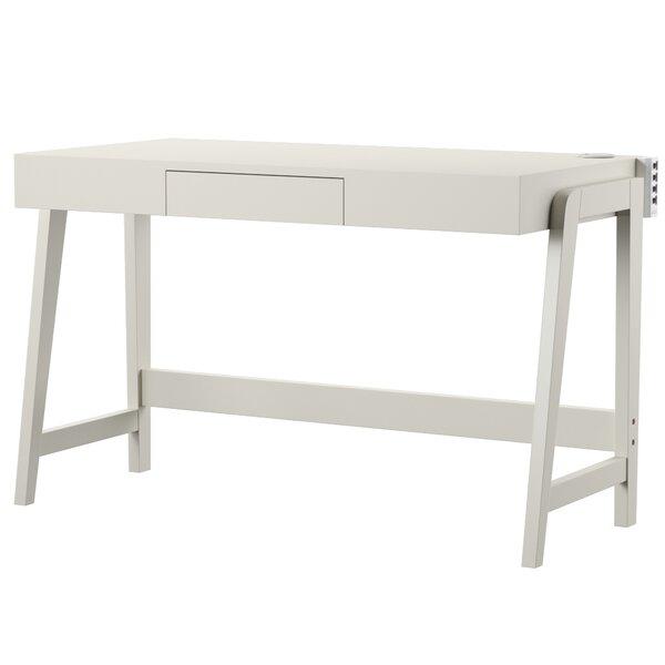 Mims Desk