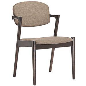 Spunk Armchair by Modway