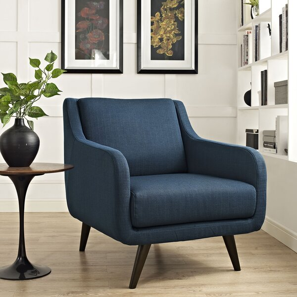 Verve Armchair by Modway