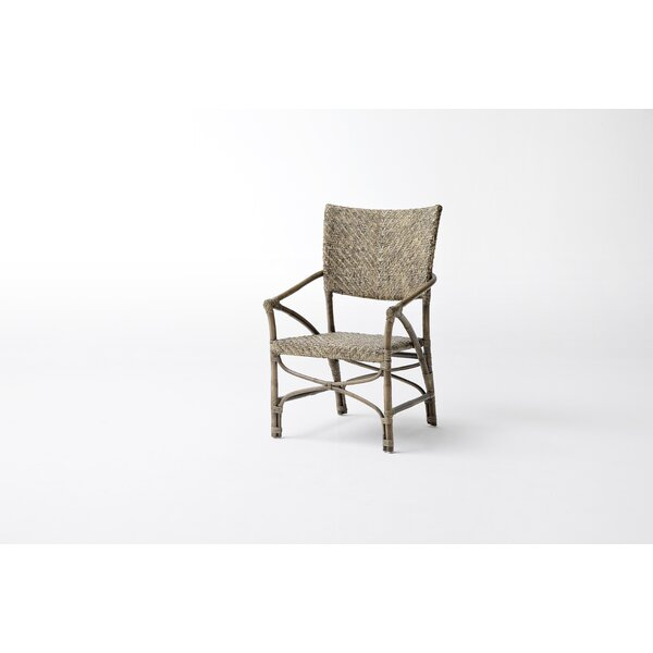 Leverett Dining Chair (Set of 2) by Rosecliff Heights