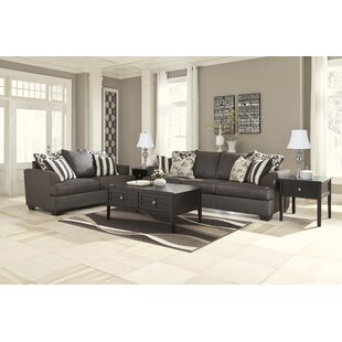 Hobson Configurable Living Room Set bySignature Design by Ashley