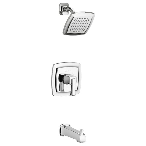 Townsend Bath and Shower Trim Kit Shower Faucet by American Standard