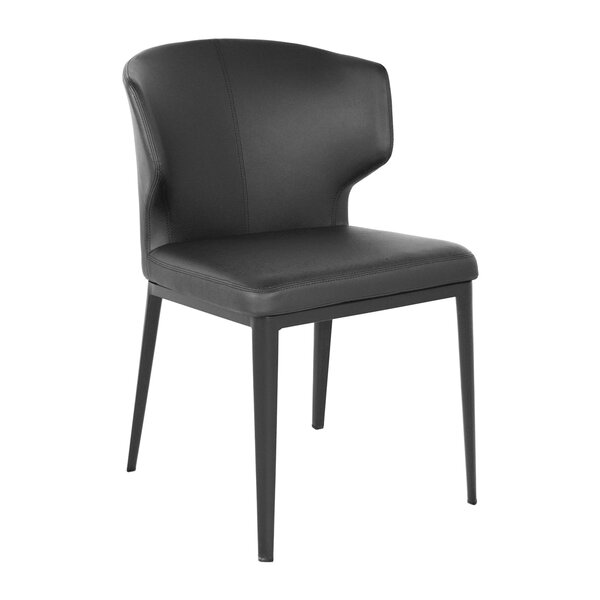 Kannenberg Upholstered Dining Chair by Orren Ellis Orren Ellis