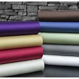 Rayon from Bamboo 300 Thread Count Sheet Set By Brielle
