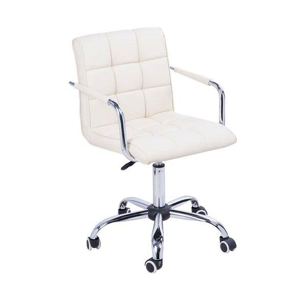 Midback Office Chair by HomCom