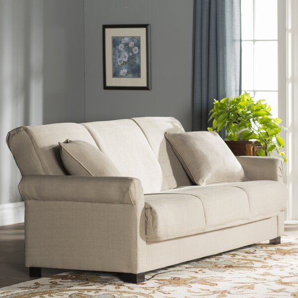 Top Design Lawrence Sleeper New Seasonal Sales are Here! 60% Off