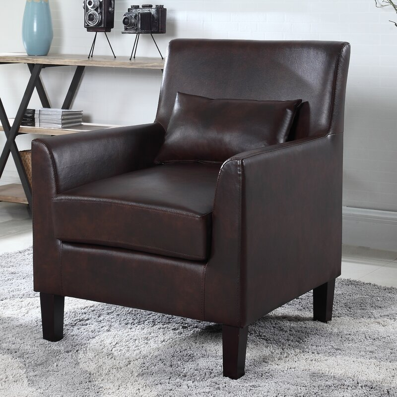 Accent Armchair By Bestmasterfurniture Where To Buy