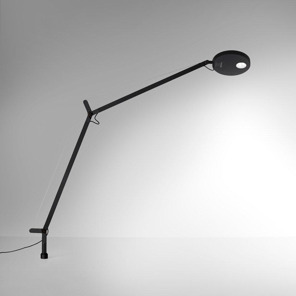 Artemide Demetra 39 Desk Lamp With In Set Pivot Perigold