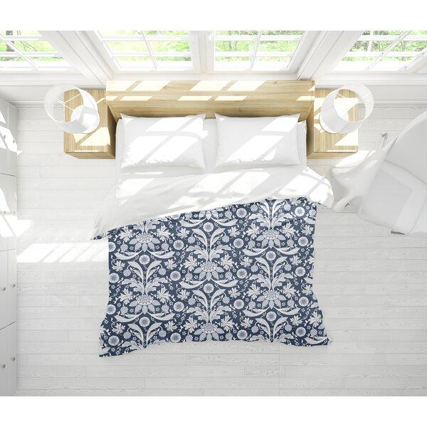 Schiff Comforter Set