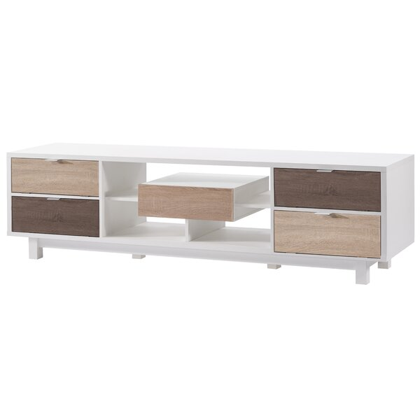 Avada 71 TV Stand by Hokku Designs