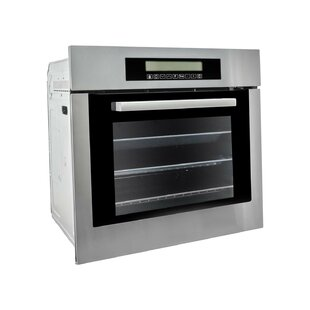 Wall Ovens Youu0027ll Love | Wayfair
