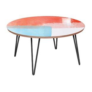 Estaugh Coffee Table Corrigan Studio