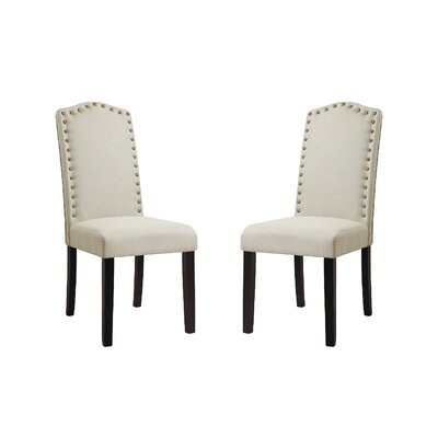 Dining Chairs Joss Amp Main